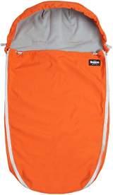 Åkpåse Softshell Vibrant (Orange)