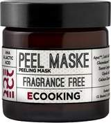 Peel Mask 50ml