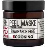 Peeling Mask 50ml