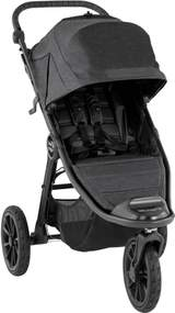 Baby Jogger City Elite 2 Sittvagn (Granite)