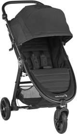 City Mini GT 2, jet en barnvagn från Baby Jogger