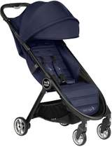 City Tour 2 (Seacrest) en barnvagn från Baby Jogger