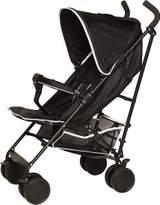 Orust (Sulky) en barnvagn från Carena