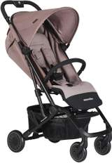Buggy XS Desert Pink One Size