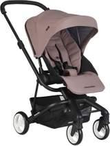 Charley Stroller Desert Pink One Size