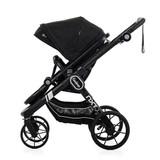 NXT90 (Sittvagn) en barnvagn från Emmaljunga
