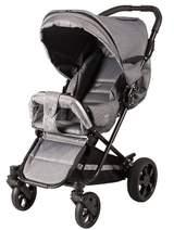 Spin (Sittvagn) en barnvagn från Nordic Crown