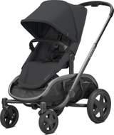 Barnvagnar med stor varukorg - Plats 2