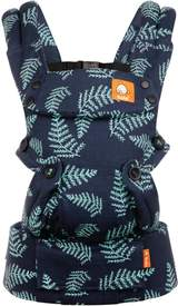 Tula Explore Baby Carrier Everblue