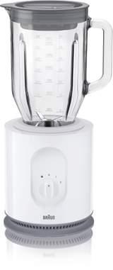 99) Braun JB5050 White