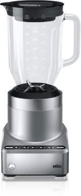 Mixer PowerBlend JB7192 - 1000 W
