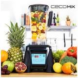 Mixer Power Titanium Premium 4050