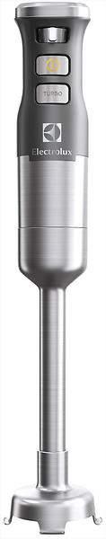 ESTM9600 en Blenders & stavmixers från Electrolux