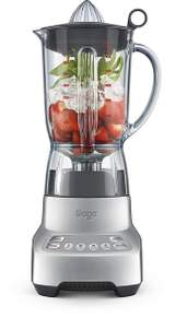 The Kinetix Twist en Blenders & stavmixers från Sage Appliances