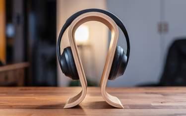 Bose NC Headphones 700 - Test - Design, kvalitet & komfort