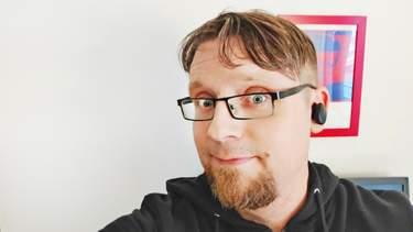 Bose QuietComfort Earbuds - Test - fantastisk brusreducering i litet format