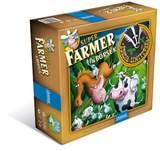 GF Superfarmer & Badger