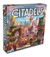 Citadels (Sv)