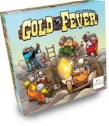 Gold Fever (Sv)