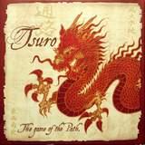 Tsuro (Sv)