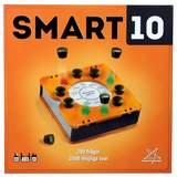 Smart10