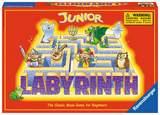 Junior Labyrinth (Sv)