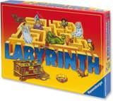 Labyrinth (Sv)