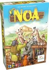 Noa (LPFI360)