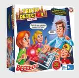 Boom Boomm Balloon barnspel en Brädspel från Spin Master