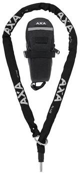 Axa RLC 140/5,5 + bag