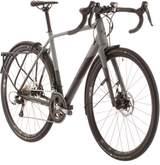 Cube Bikes Nuroad Pro FE 2020