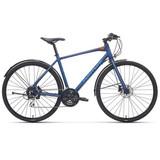 Cross 5100 Herr 09 en cykel från Ghost