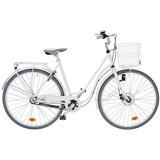 Smile 3vxl Dam 2018 en cykel från Skeppshultcykeln