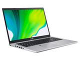 Aspire 5 A515-56 (NX.A1EED.002) en dator från Acer