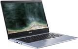 Chromebook CB314-1H (NX.HKDED.00D) en dator från Acer