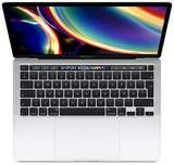 Apple MacBook Pro (2020) - 2,0GHz QC 16GB 1TB 13""