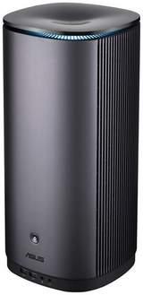 ProArt PA90 MiniPC - i9 32GB 512GB Quadro P4000