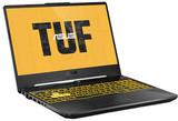 TUF Gaming F15 FX506LI-HN050T