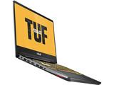 TUF Gaming FX505DT-AL087T en dator från Asus