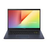 VivoBook 14 R438DA-EK368T