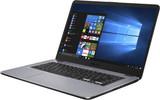 VivoBook 15 K505ZA-BQ142T