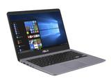 VivoBook S14 S410UN-EB015T