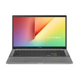 Vivobook S15 M533IA-BQ023T