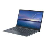 ZenBook 13 UX325JA-PURE2