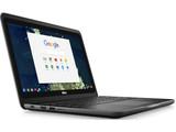 Chromebook 13 3380 (65JV2) en dator från Dell