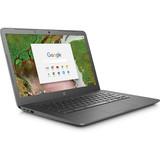 Chromebook 14-ca000no