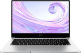 MateBook D 14 r5 8GB 256GB (2020) en dator från Huawei