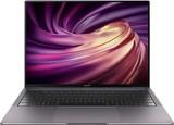 MateBook X Pro i5 dGPU 16GB 512GB (2020)