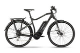 SDURO Trekking 1.0 2020 (Elcykel) en elcykel från Haibike