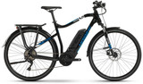 SDURO Trekking 3.0 2020 (Elcykel) en elcykel från Haibike